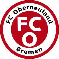 Logo FC Oberneuland