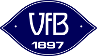 Vereinslogo VfB Oldenburg