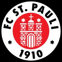 St. Pauli II: Philipkowski sieht Steigerungspotenzial