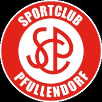 Logo SC Pfullendorf