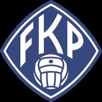 Logo FK Pirmasens