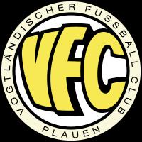Logo VfC Plauen
