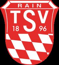 Logo TSV Rain a. Lech