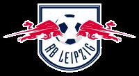 Logo RB Leipzig II