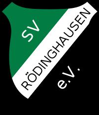 Logo SV Rödinghausen