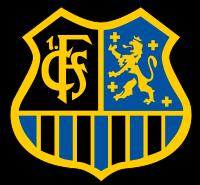 Logo 1. FC Saarbrücken