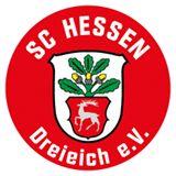 Logo SC Hessen Dreieich