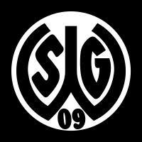 Logo SG Wattenscheid 09