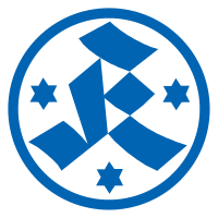 Stuttgarter Kickers: Cedric Veser rückt auf