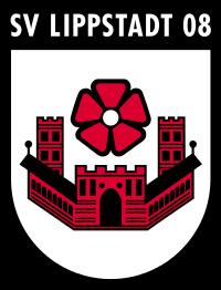 Logo SV Lippstadt 08