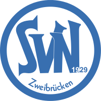Logo SVN Zweibrücken