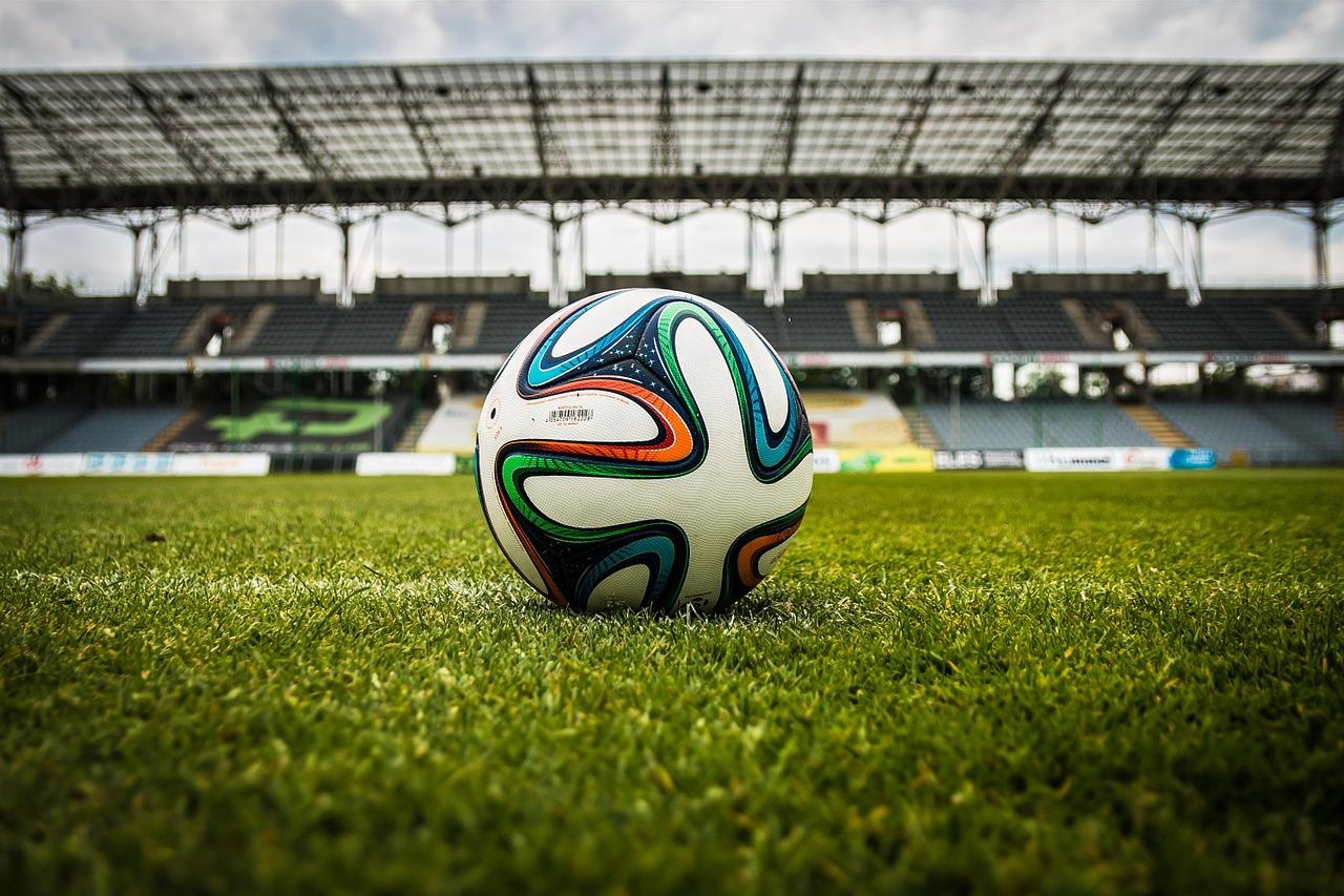 Wetten in der vierten Liga: Tipps für Spiele Außenseiter gegen den Favoriten