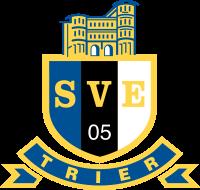 Logo Eintracht Trier
