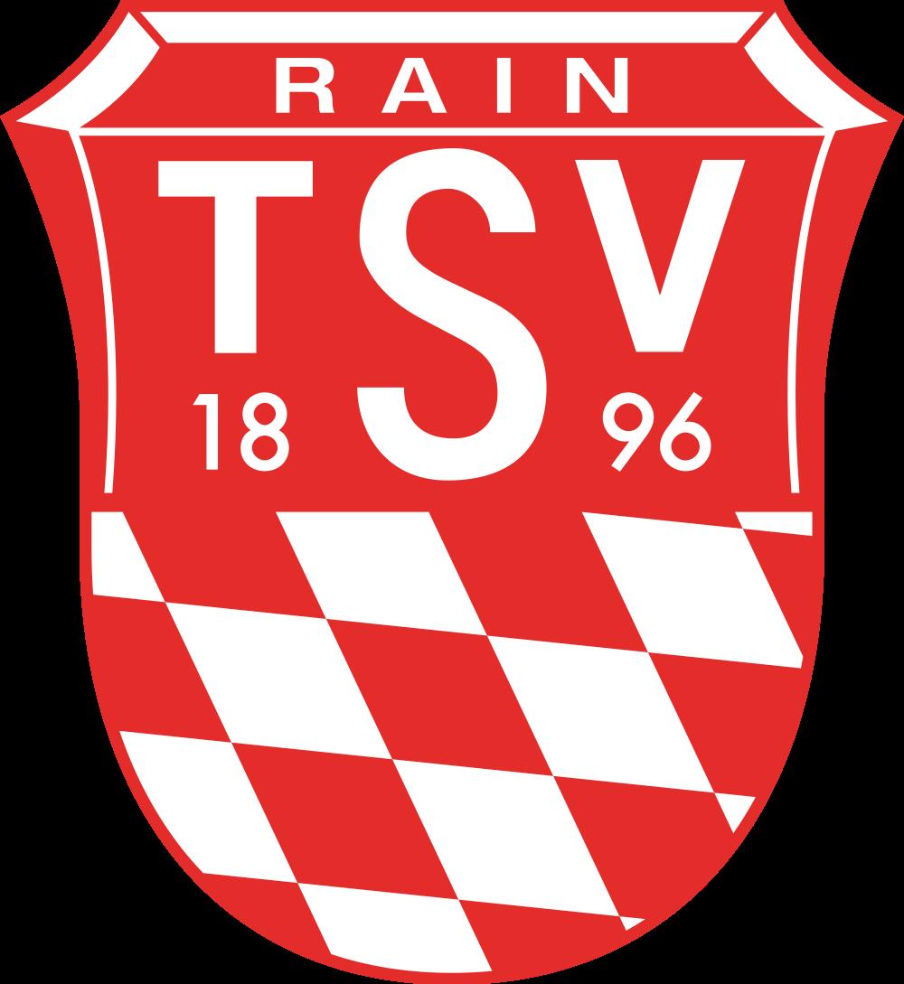 Logo TSV 1896 Rain