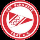 Logo TSV Schilksee
