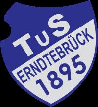 Logo TuS Erndtebrück
