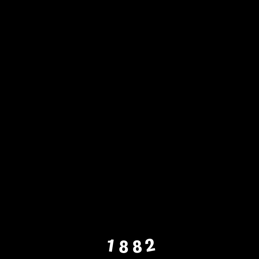 Logo TuS Haltern