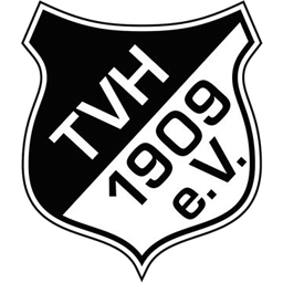 Logo TV Herkenrath