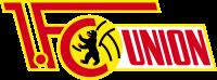 Logo 1. FC Union Berlin II
