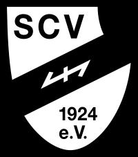 SC Verl: Neuzugang aus der Nord-Staffel