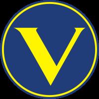Logo SC Victoria Hamburg