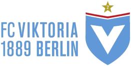 Viktoria Berlin: Geschäftsstelle nach Einbruch geschlossen