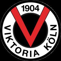 Logo Viktoria Köln