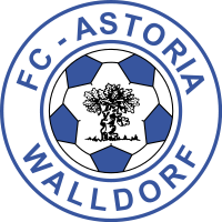 Logo fc-astoria-walldorf