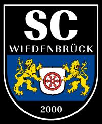 Logo SC Wiedenbrück
