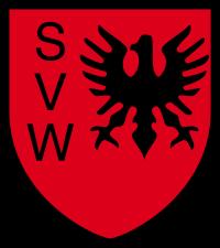 Logo SV Wilhelmshaven