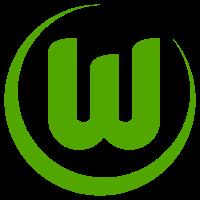 Logo VfL Wolfsburg II