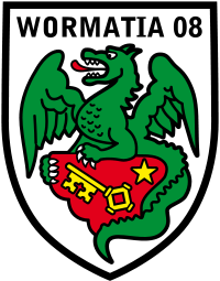 Logo Wormatia Worms