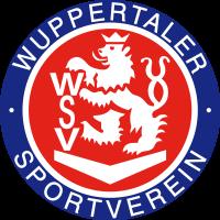 Logo Wuppertaler SV